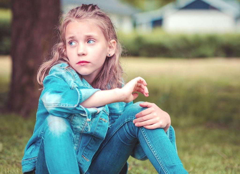 Чому діти обманюють: розбираємось у причинах