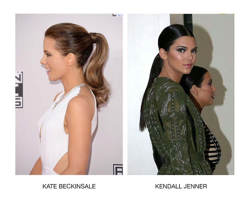 Вечірні зачіски, які можна зробити вдома + Відеомайстер-клас