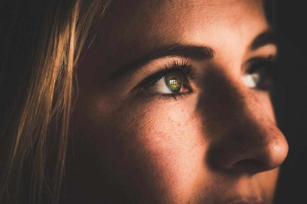 Влюбить в себя: 7 качеств, которые покоряют окружающих