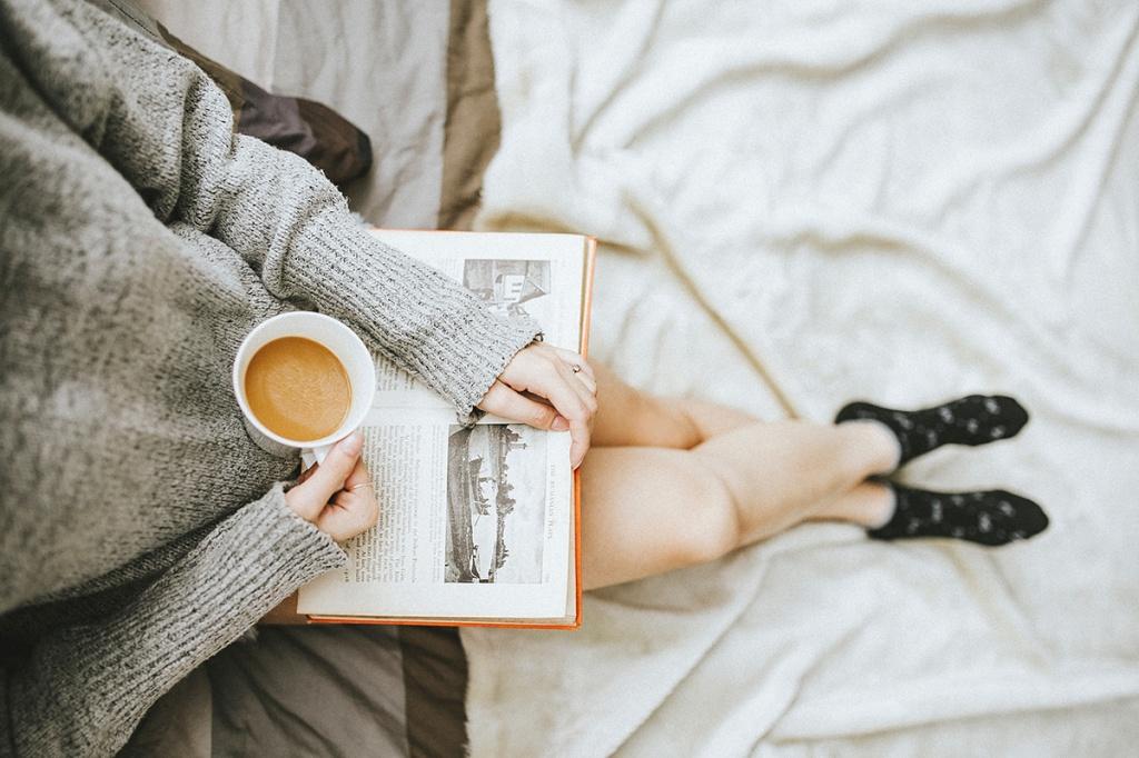 Магічний ранок: Як знайти у добі ще одну годину