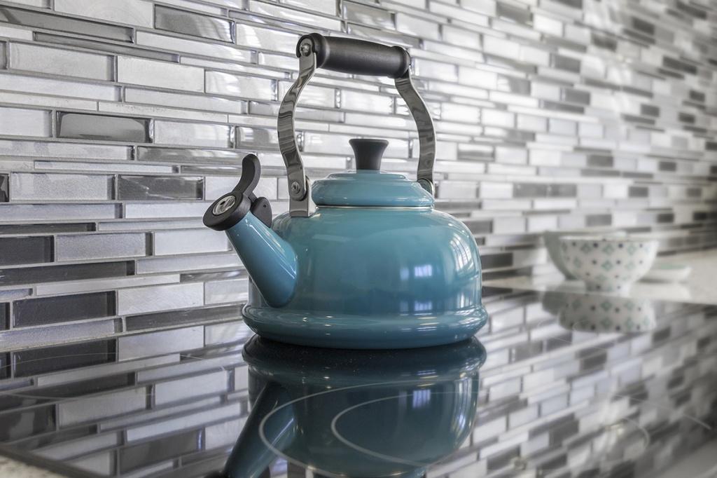 Кухонні гаджети для здорового способу життя