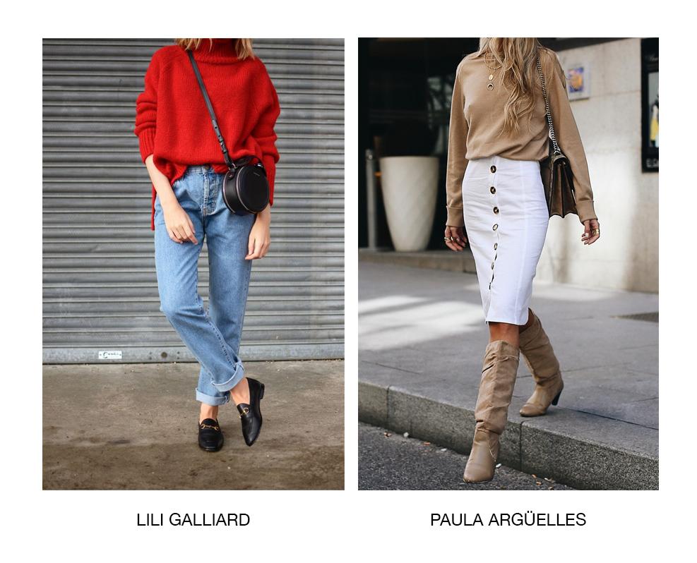 How-to-Wear: Як обрати і з чим носити светр