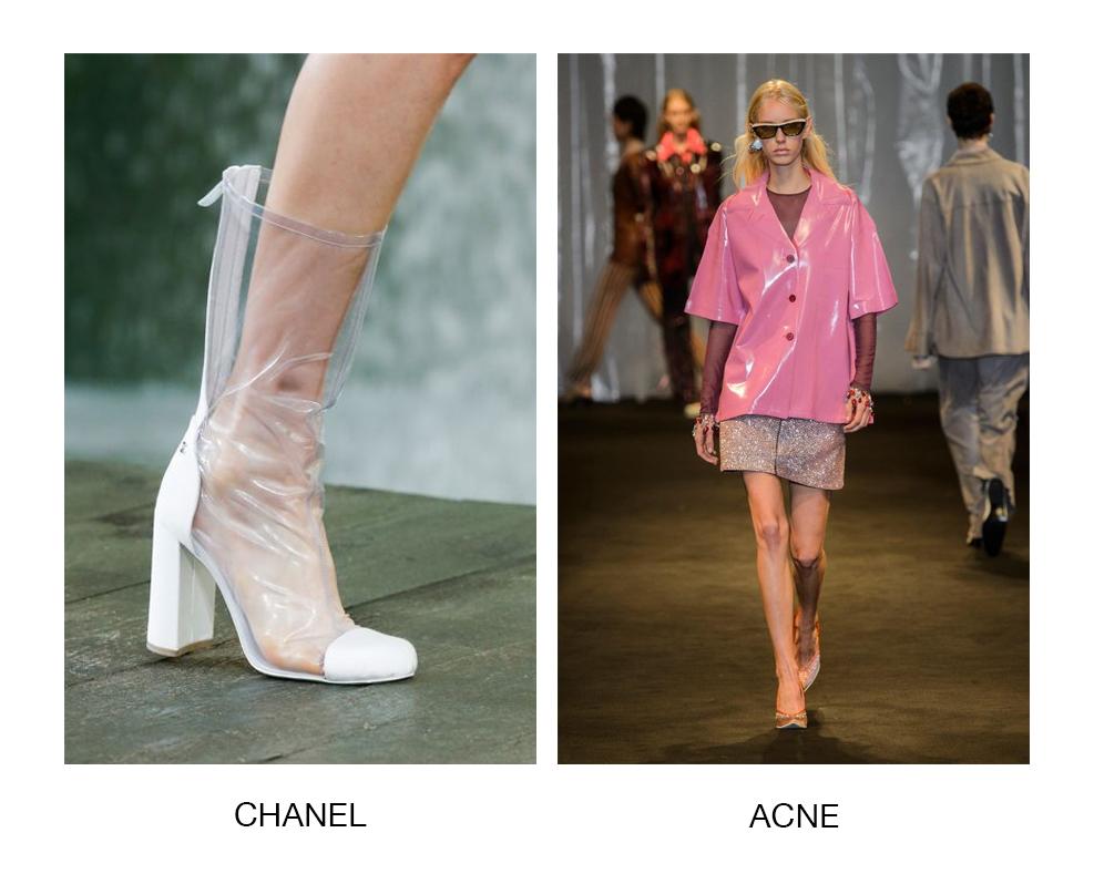10 весняних трендів, які дійсно можна носити