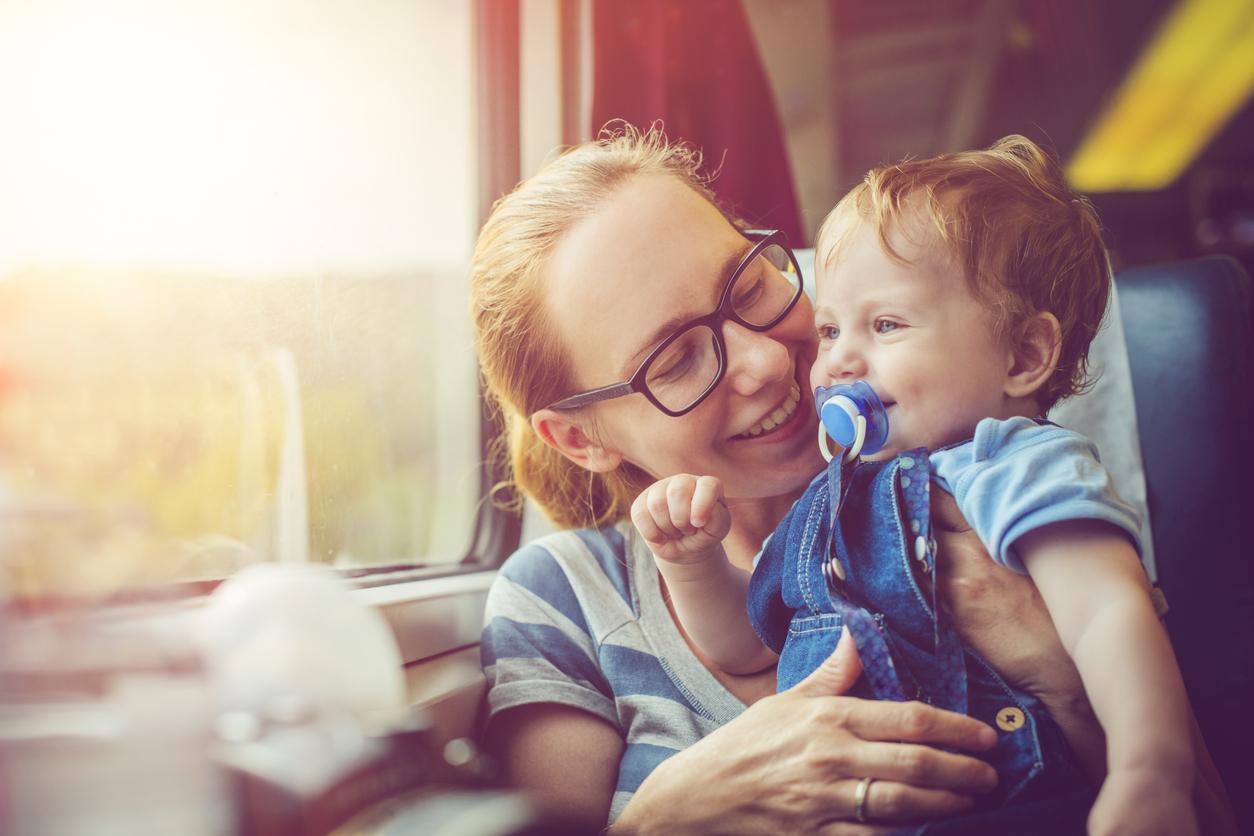 75 идей, что сделать весной всей семьей
