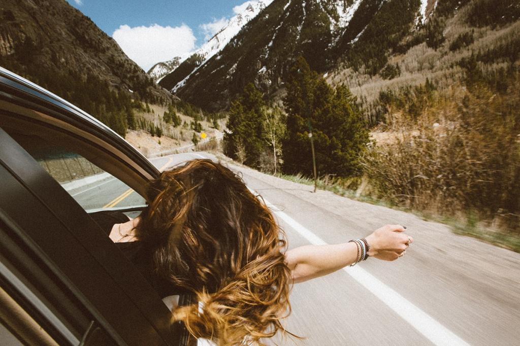 Збираємося у відпустку: Практичні поради