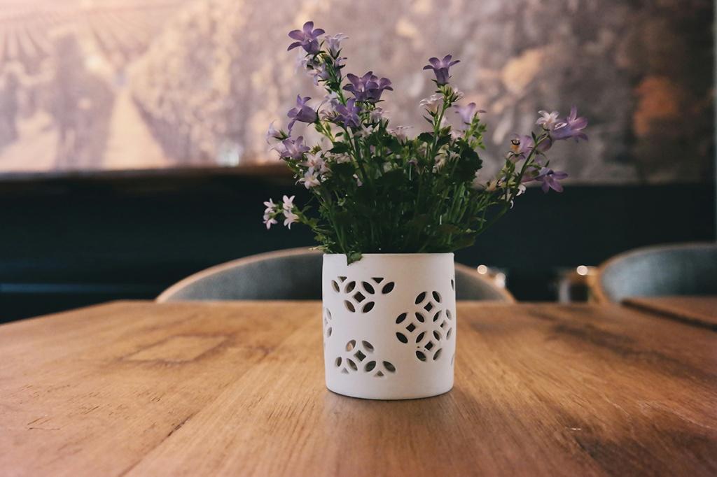 Як боротися з неприємними запахами в домі