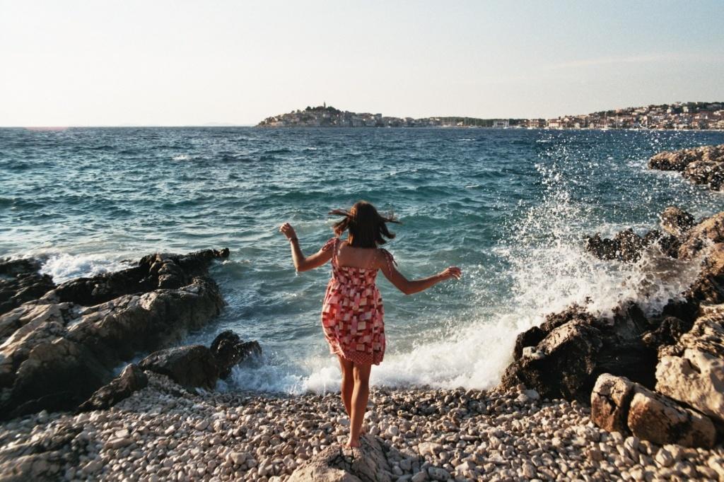 7 простих порад, як зробити літо незабутнім