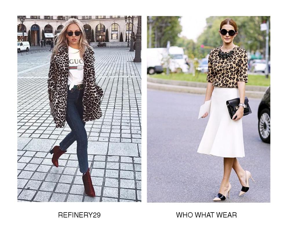 Осінь 2018. Що і як носити, щоб бути в тренді