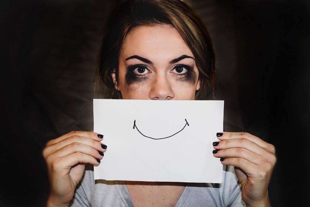 Емоційний інтелект: Ваш ключ до успіху