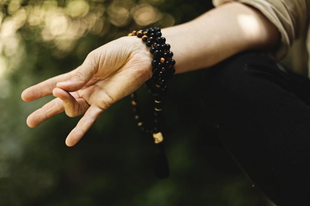 Секрети мови тіла - як підняти собі настрій