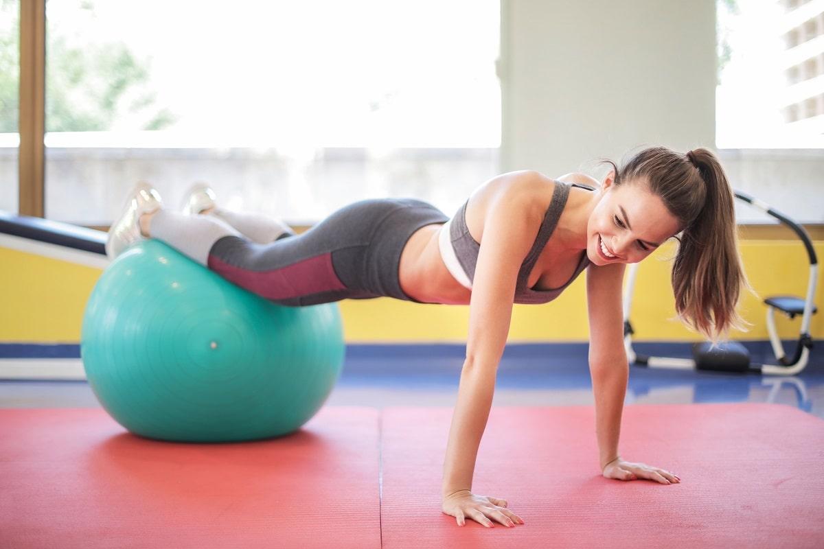 Метаболизм похудения: як успешно снижать вес?