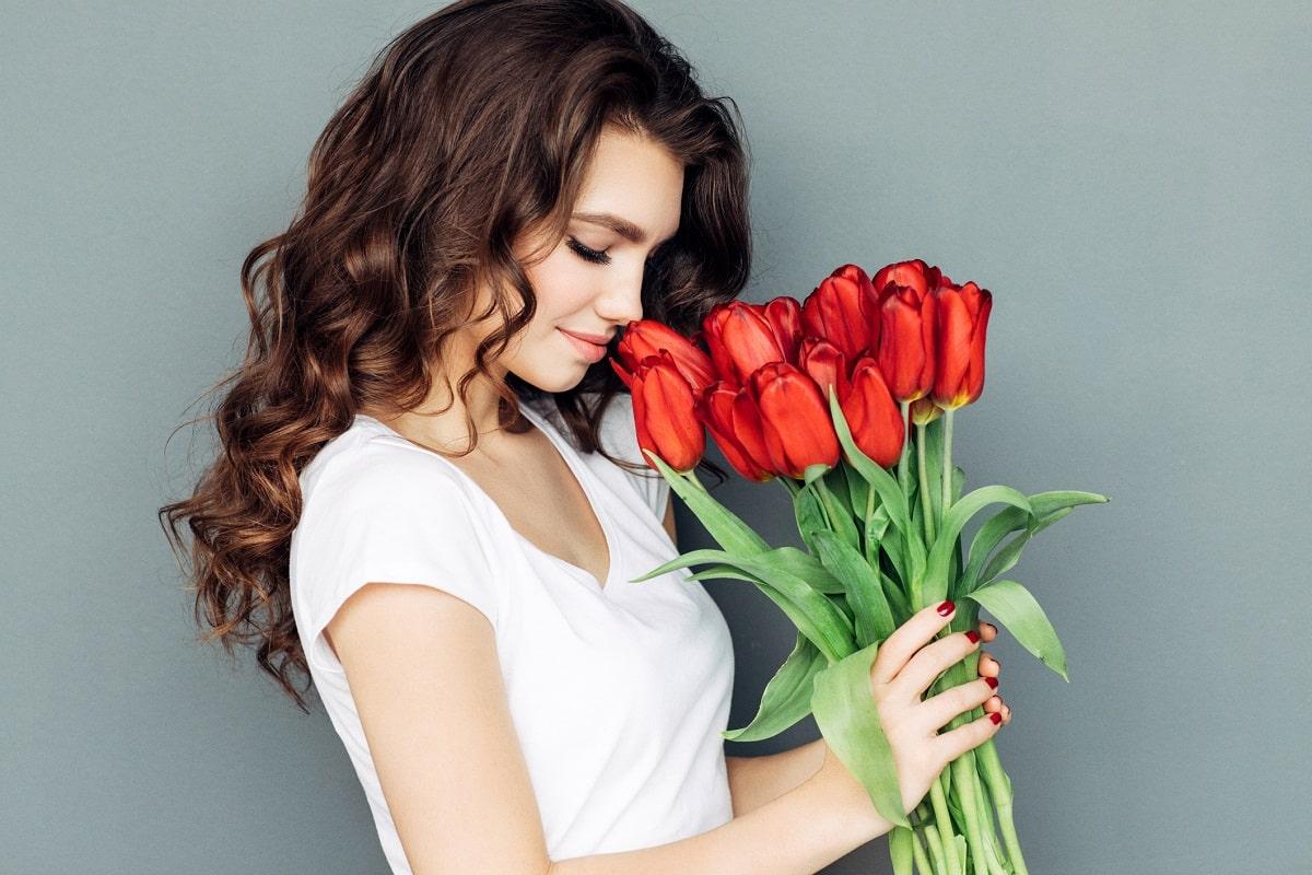 ТОП продажів: що обирали красуні у квітні?