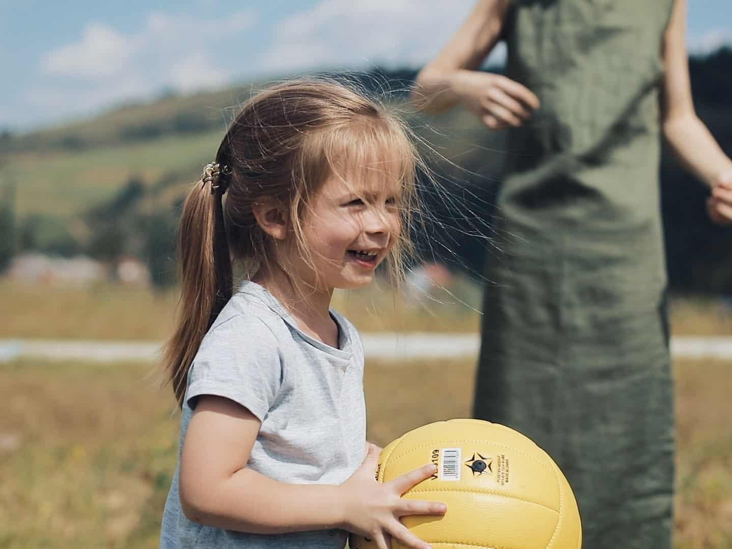 «Щасливою бути легко»: інтерв'ю із блогером АнастасієюЧуприною