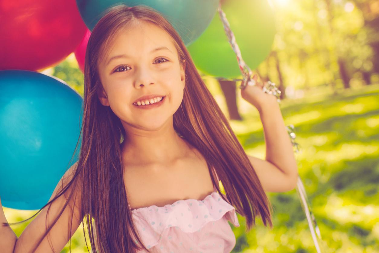 Що ми насправді святкуємо в День захисту дітей