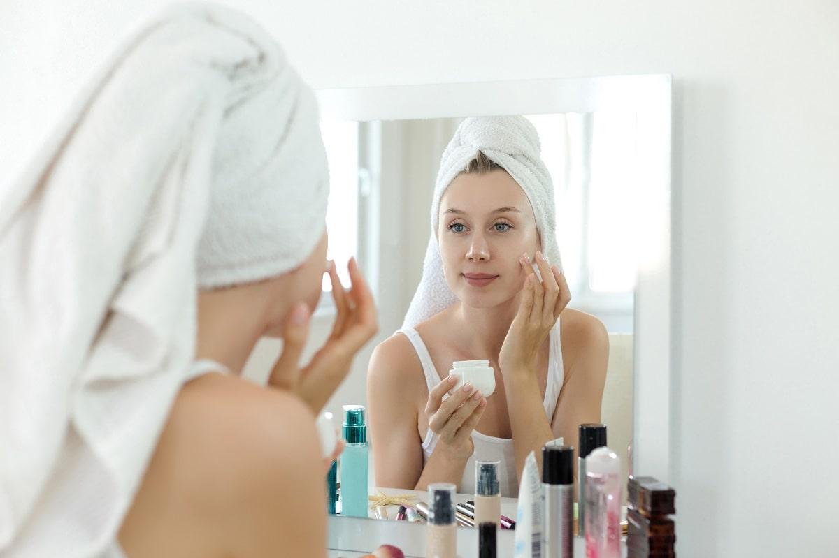 Тип кожи: почему вам не помогает крем, который рекомендовала подруга