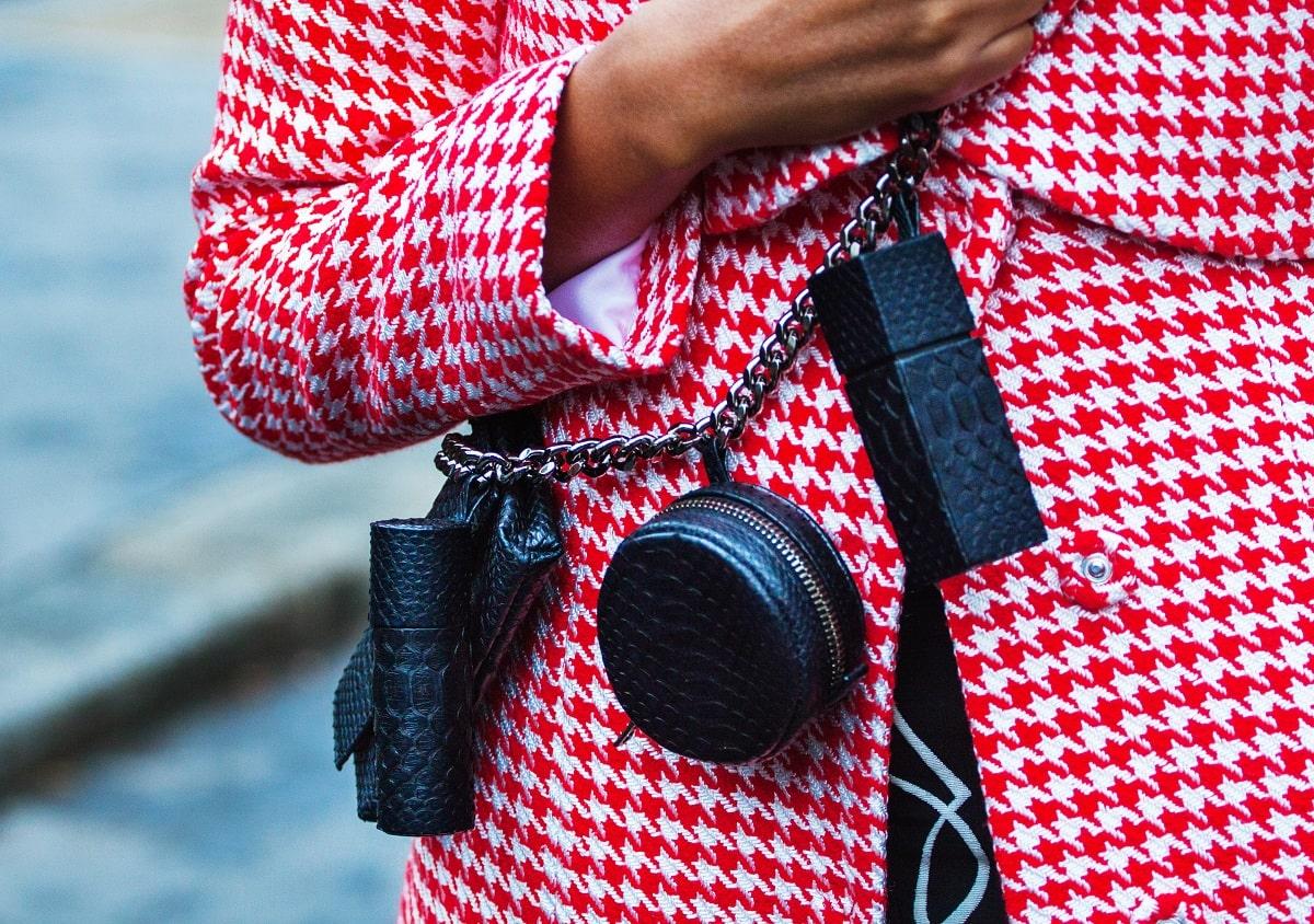 Сумки: модні тенденції цієї весни