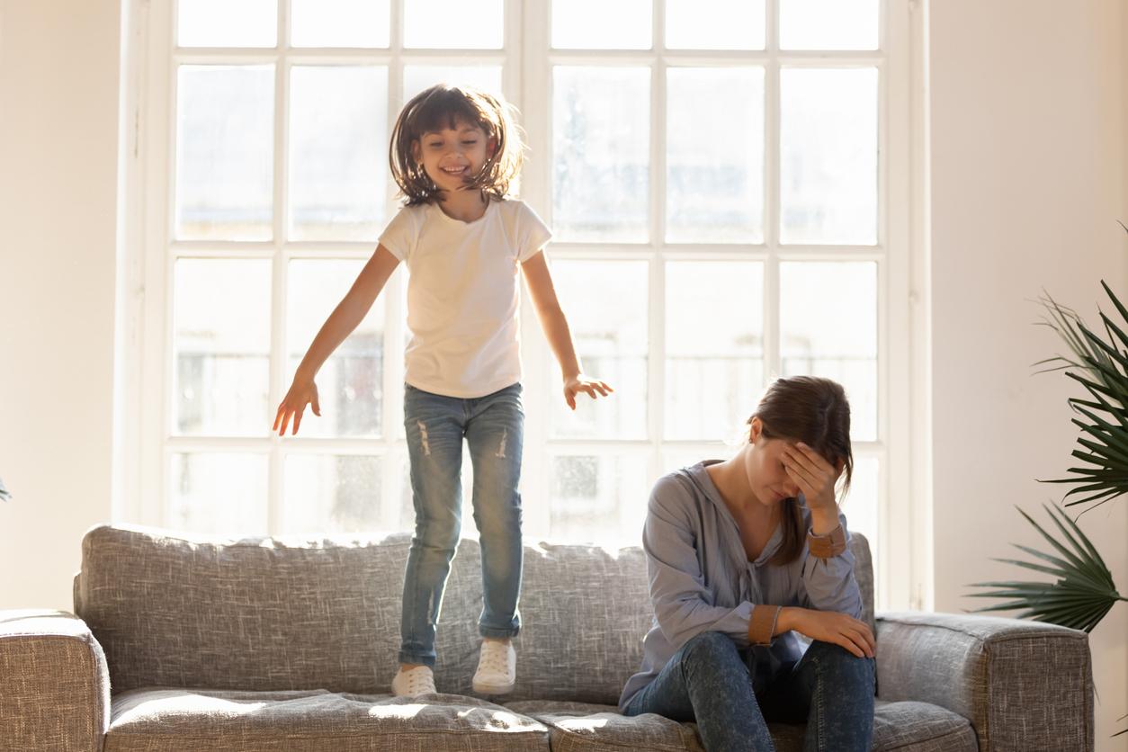 Топ-5 міфів про батьківство, які давно пора побороти