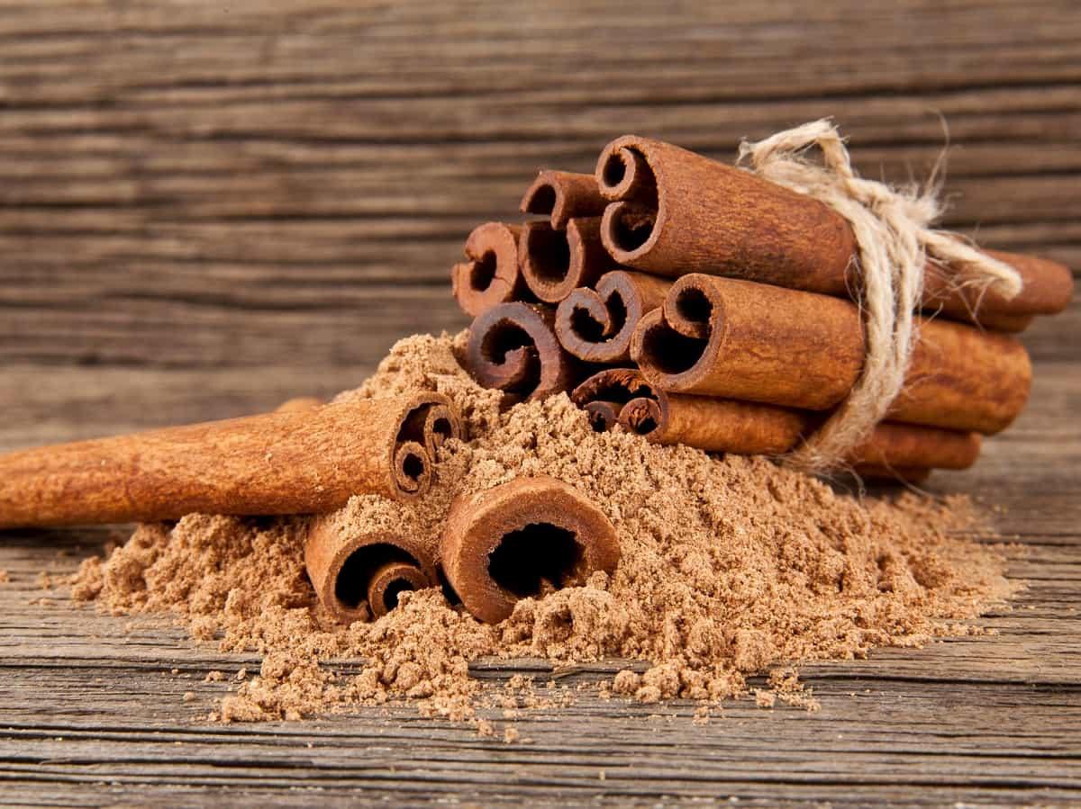 7 продуктов, которые помогут наладить работу гормонов и улучшить состояние кожи и волос