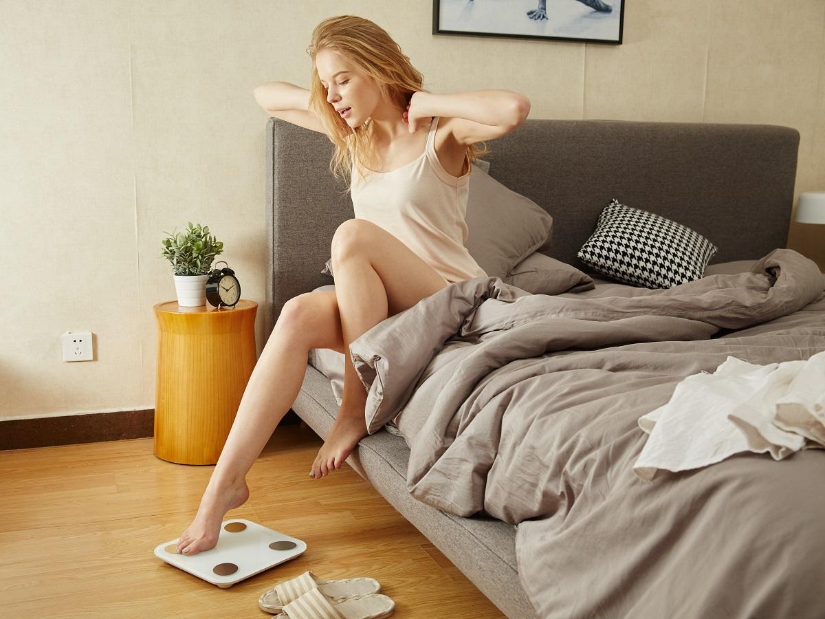 Як уривчасті голодування (фастінг) допоможуть вам зкинути вагу?