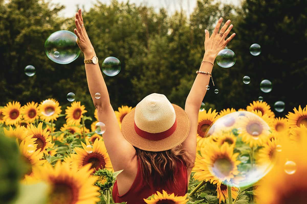 ТОП продажів червня: що цікавило красунь у перший місяць літа?