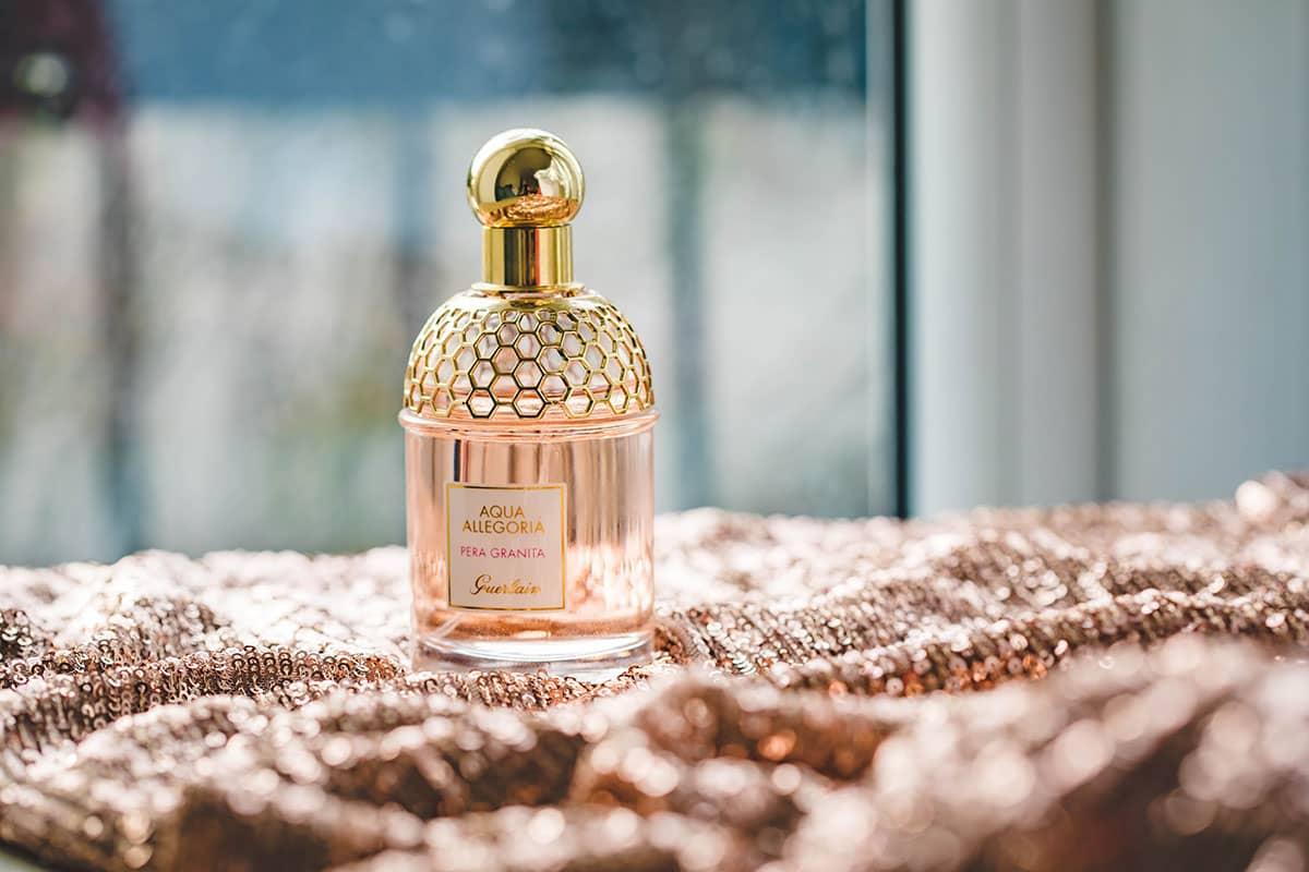 Оригінал чи підробка: за якими показниками перевіряємо парфуми