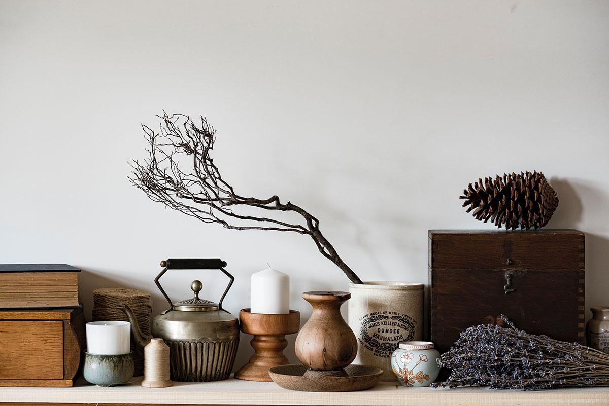 Японська філософія вабі-сабі як мистецтво жити