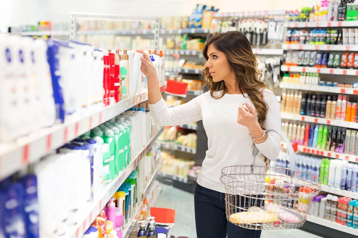 Лайфхаки, які допоможуть вам заощаджувати на покупках
