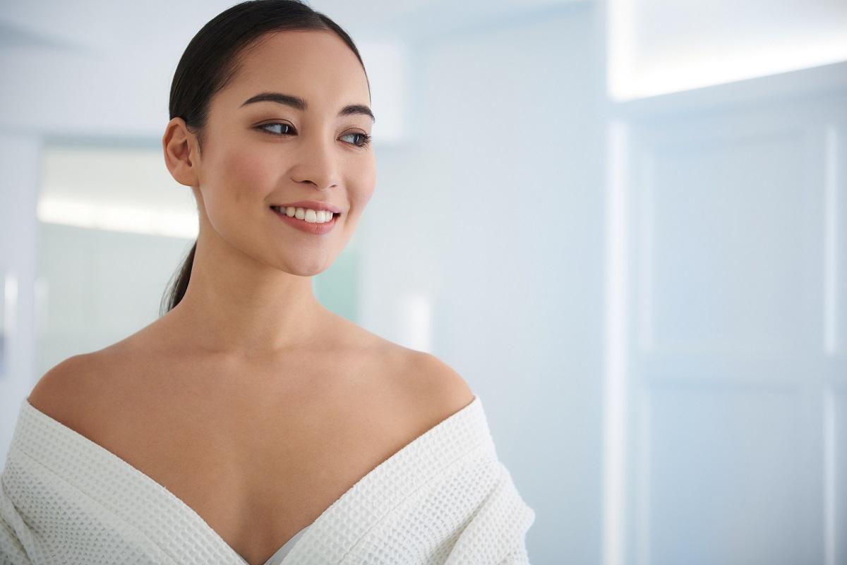 Зроблено в Кореї: три цікаві бренди косметики для догляду за обличчям та тілом