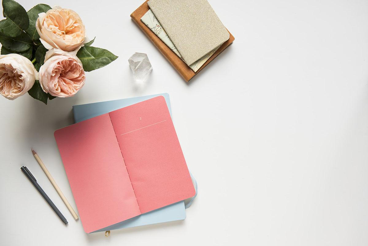 9 книг, які допоможуть краще пізнати себе