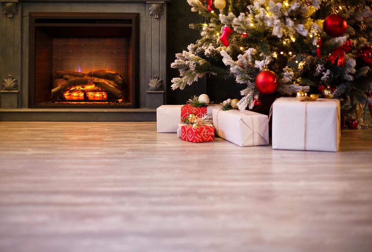 Выбираем подарки на Новый год для ребенка: идеи подарков на любой возраст