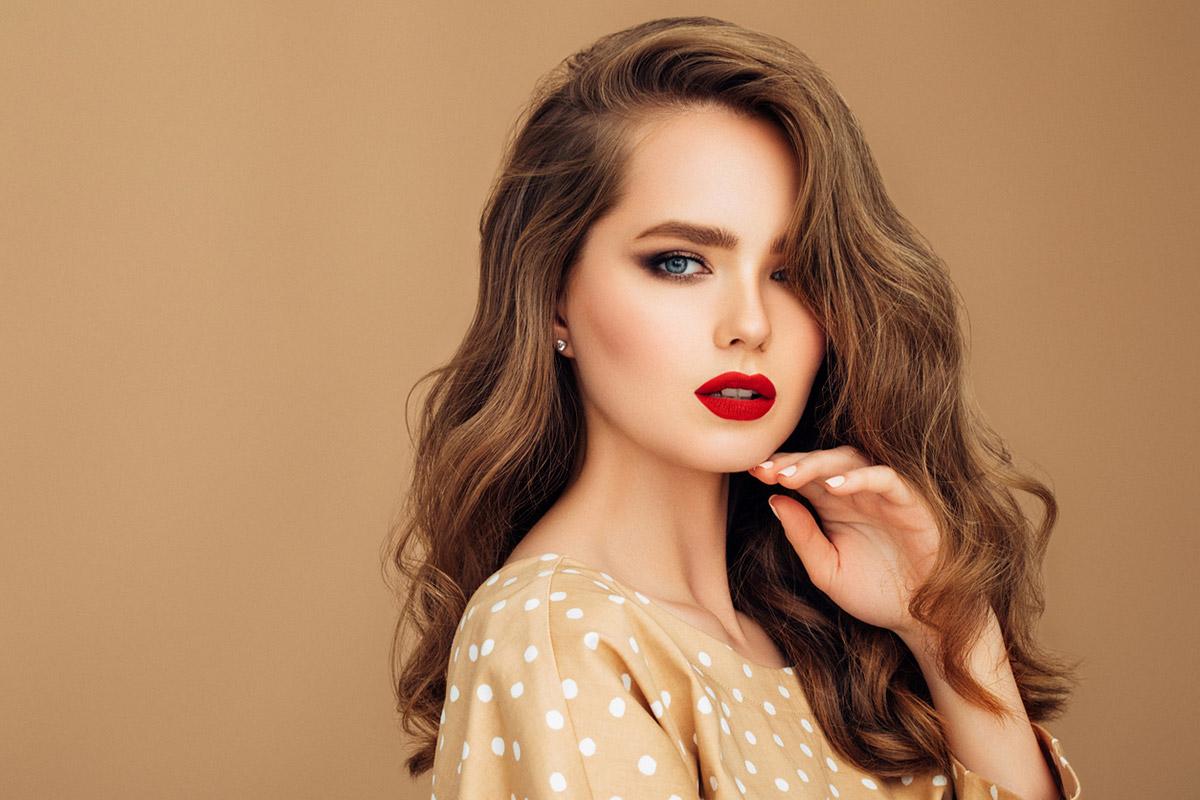 Як прискорити ріст волосся: лінійка засобів Hair Growth Stimulation