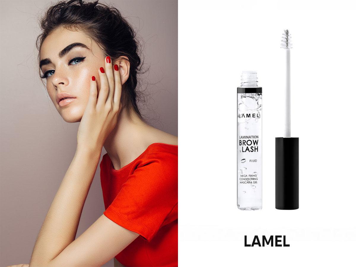 Тренды макияжа, которые ждут нас в 2020 году