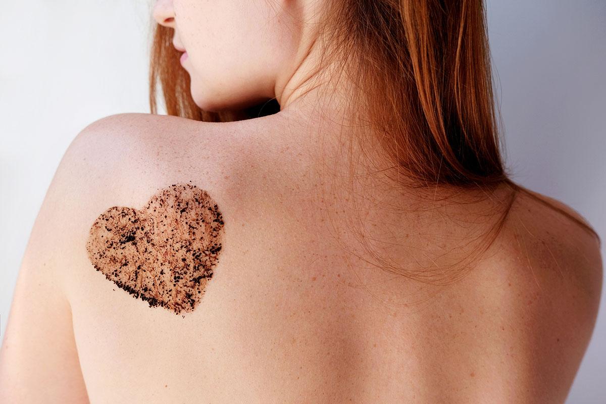 Бодіпозитив: про любов до себе в будь-якому тілі