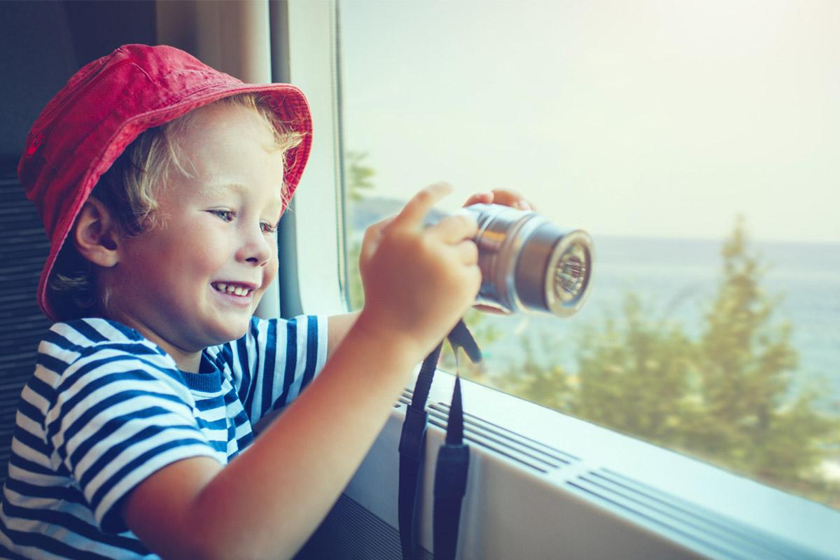 Отпуск каждый день: SPA-идеи от EVA