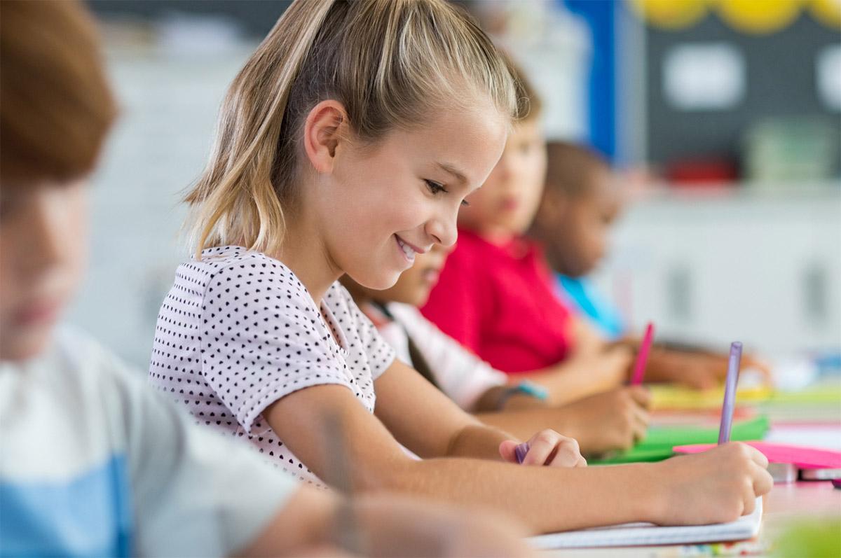 На что обратить внимание при выборе школы