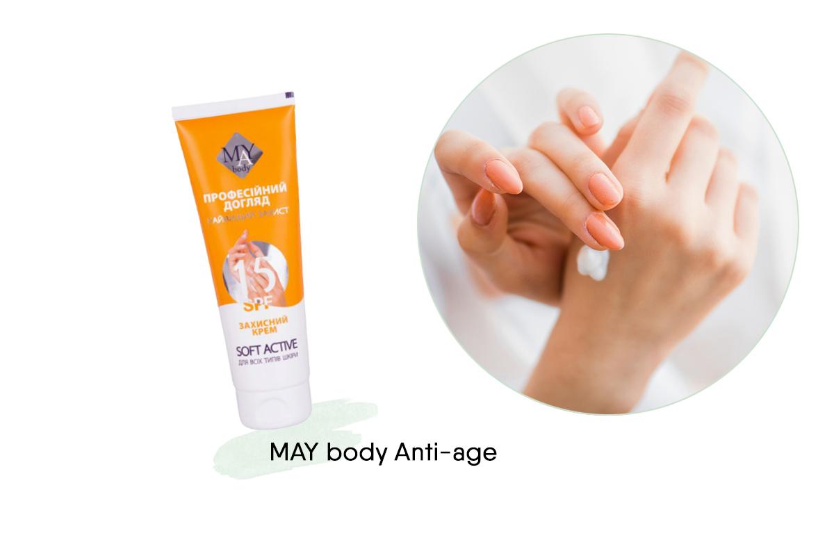 Как бороться с сухостью рук после частого мытья и использования антисептиков?