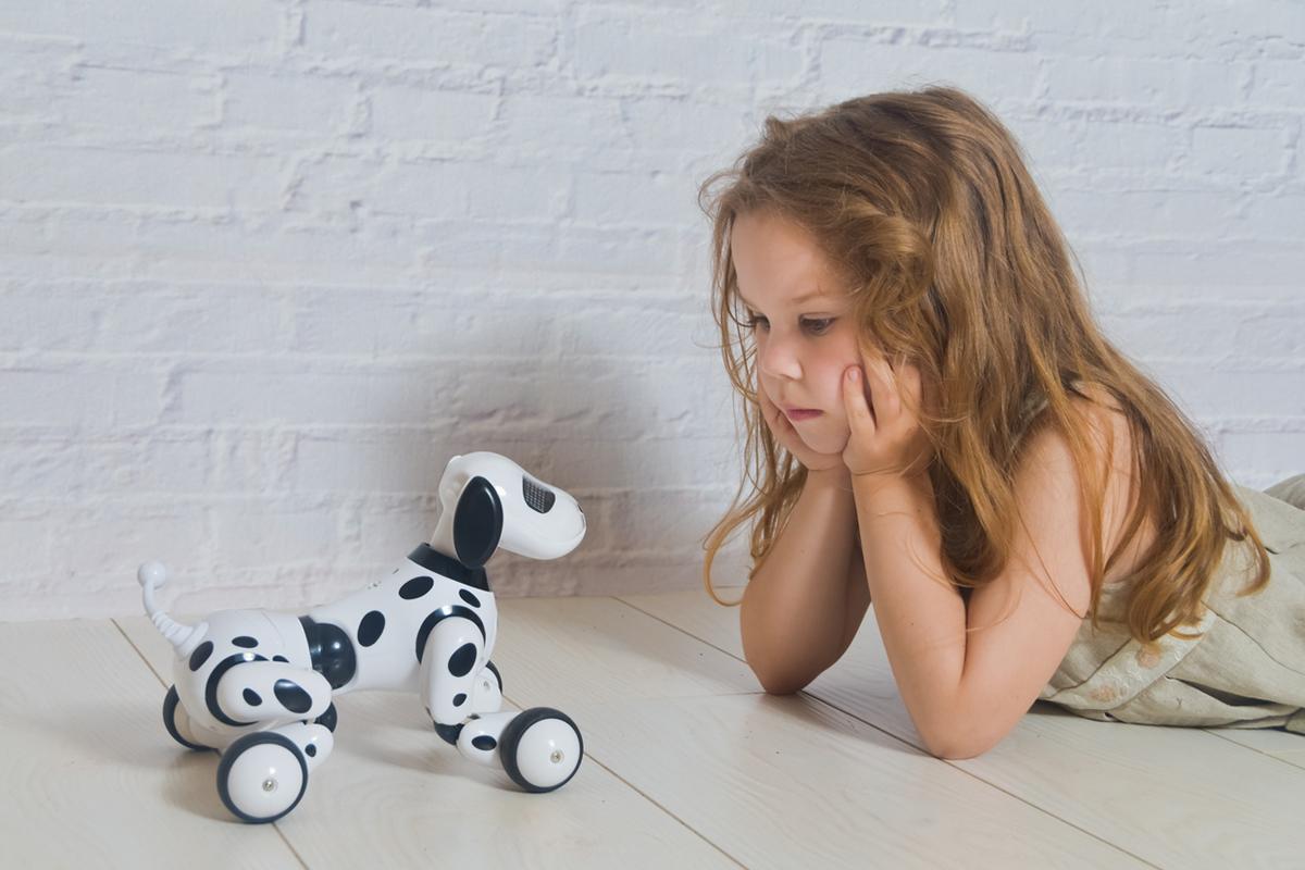 Безпечні іграшки від 0 до 3: на що звернути увагу