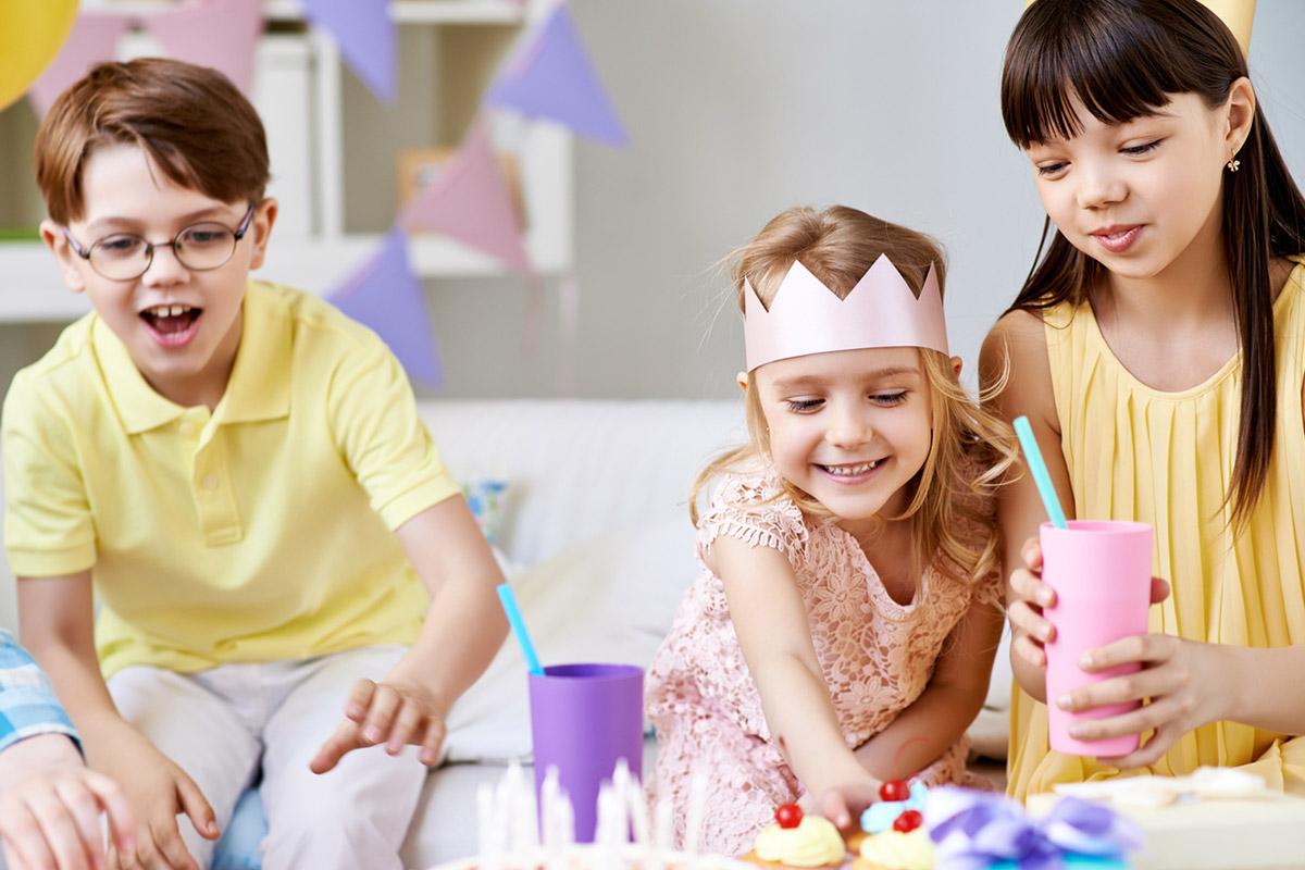 Выпускной в детском саду: как ничего не забыть
