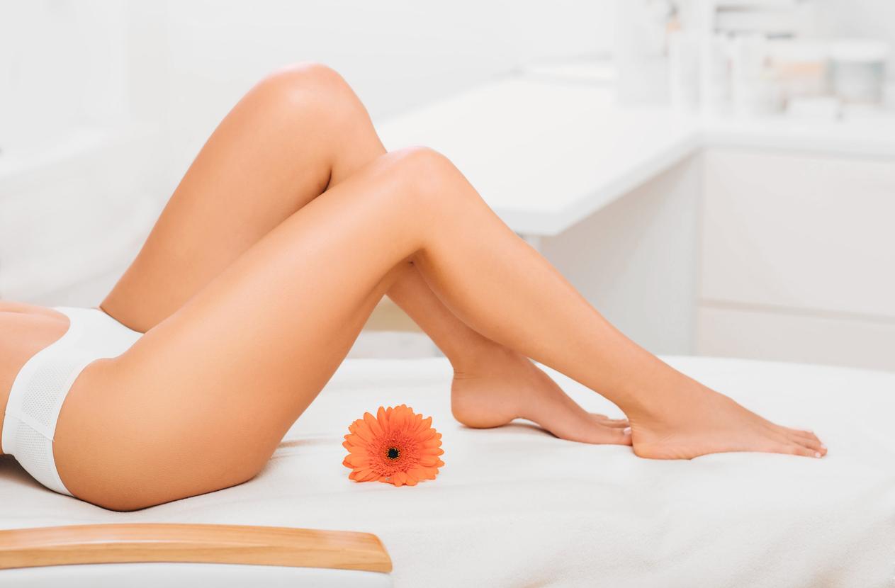 На що звернути увагу при виборі засобів для інтимної гігієни?