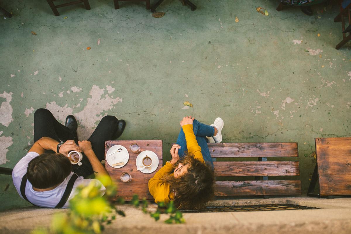 как связана реакция на чужие эмоции с пониманием своих?  EVA Blog