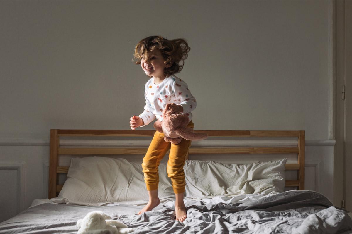 Депиляция в домашних условиях: как обойтись без раздражений | EVA Blog