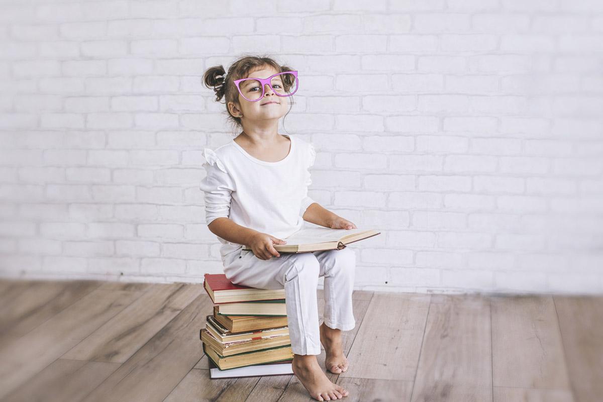 Способ повышения самооценки у детей!