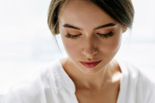 Косметика в ампулах: плацебо или эликсиры красоты? | EVA Blog
