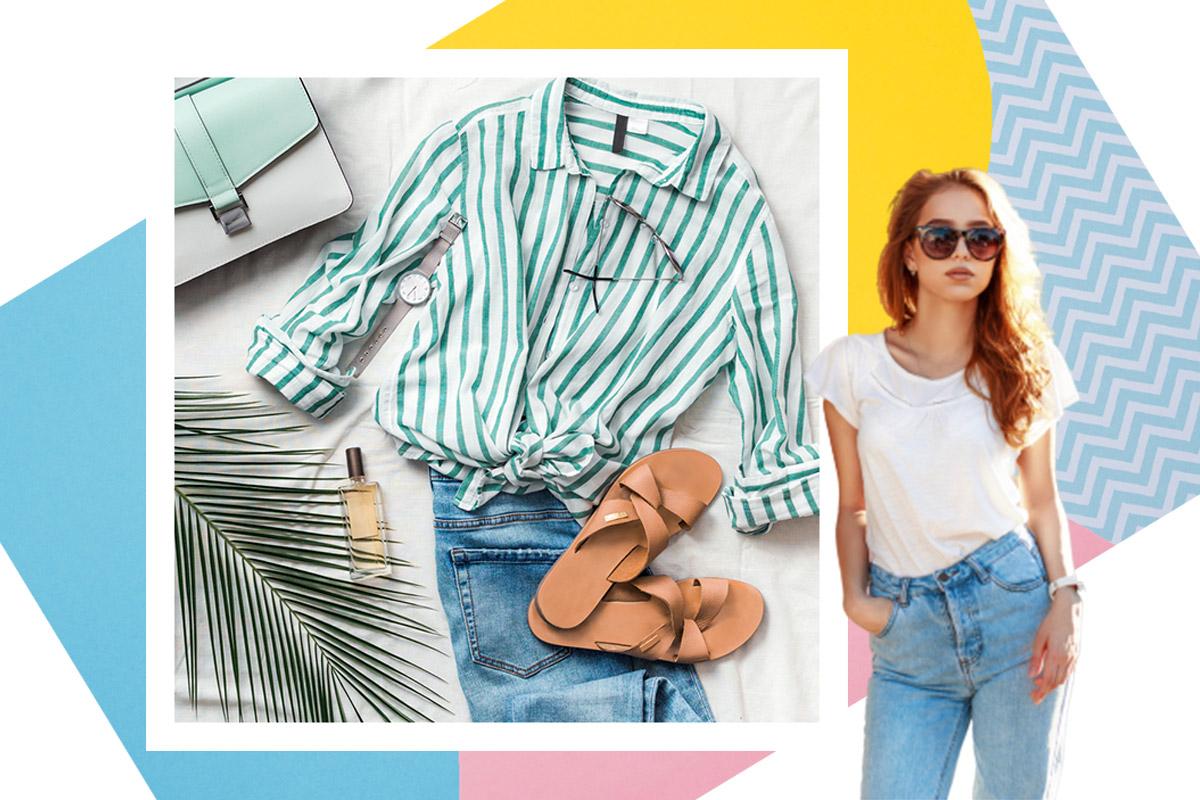 Модные тренды с подиумов: весна-лето 2020 в вашем гардеробе| EVA Blog