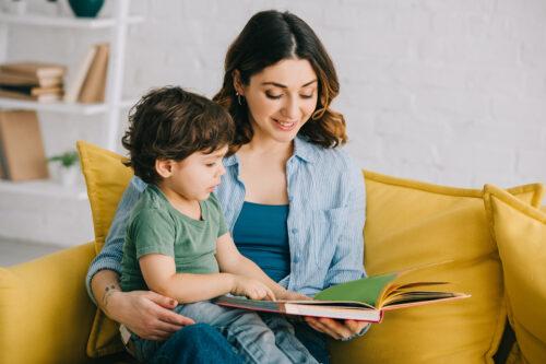 День матери: как поздравить самую важную женщину | EVA Blog