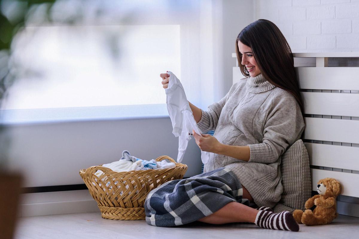 Фотосессия беременных   EVA Blog