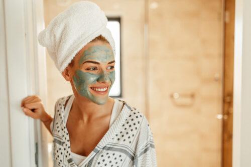 Топ-5 для увлажнения кожи лица | EVA Blog