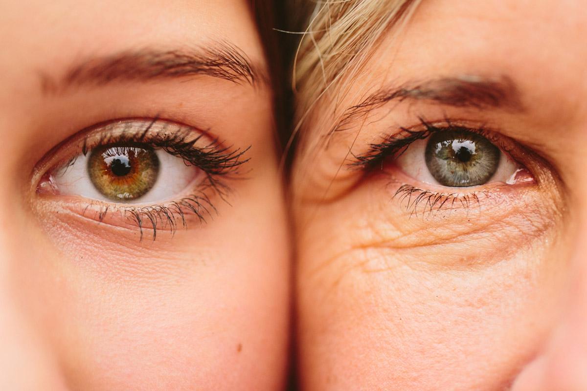 Как ухаживать за кожей| EVA Blog
