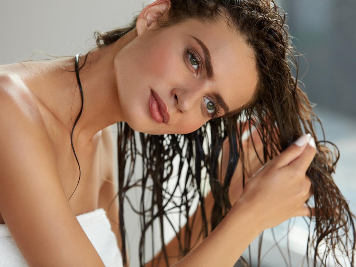 Кондиционер и бальзам для волос: какой выбрать