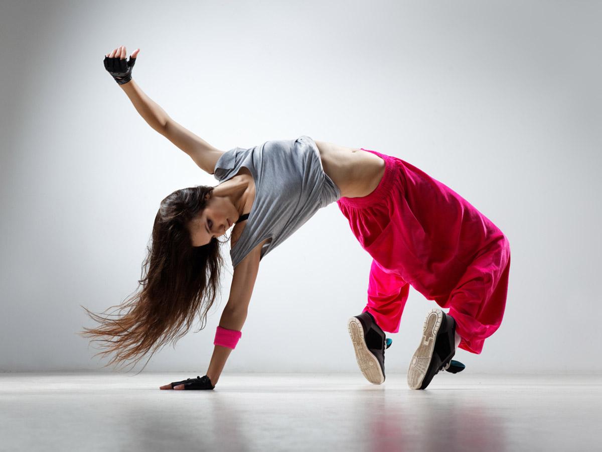 Фізкультура і здоров'я: вплив спорту на організм